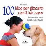 100-idde-GiocareCane-PIATTO-640x632