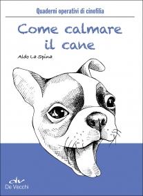 copertina-come-calmare-il-cane