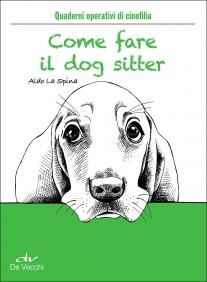 copertina-come-fare-il-dog-sitte