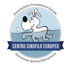Centro Cinofilo Europeo