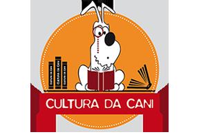 Cultura da cani di Sara la Spina